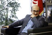 موضع رسمی شورای شهر درباره تفکیک ری از تهران اعلام میشود
