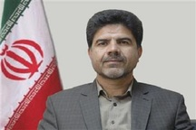 ثبت نام از داوطلبان انتخابات شوراها تا ساعت 24 روز یکشنبه ادامه دارد