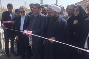 بهره برداری و اجرا ۴ طرح تولیدی در بوشهر آغاز شد
