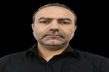 مرحله استانی پنجمین دوره از المپیاد دادرس در استان مرکزی برگزار می شود