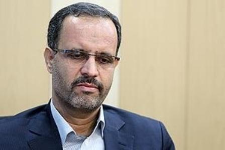 72 پرونده تخلفات انتخاباتی در قزوین تشکیل شده است