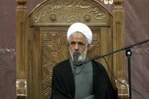 بسیاری از دستاوردهای 40 ساله انقلاب مرهون هاشمی رفسنجانی است