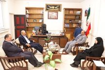 قزوین به عنوان شهر بدون متکدی در کشور معرفی شود