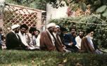 منظور امام صادق(ع) از «سَبک شمردن نماز» چیست؟ پاسخ امام خمینی به این پرسش