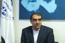 وزیر بهداشت: امروز ایران باثباتتر و قدرتمندتر از همیشه است