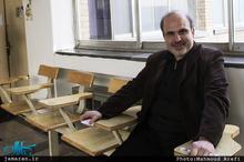 چرا احمدی نژاد بعد ردصلاحیت از کسی حمایت نکرد؟ پاسخ جلایی پور