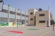 سه دبیرستان در قم به جمع مدارس ماندگار پیوست