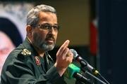 مقاومت اسلامی درسی بود که شهیدان به ملت آموختند
