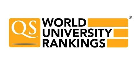 پنج دانشگاه ایرانی، جزو برترین های جهان