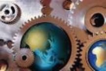 جذب سرمایه گذاران یکی از اهداف مهم شرکتهای صنعتی گیلان است