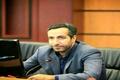 مصطفی عرب به سمت فرماندار شهرستان شازند منصوب شد