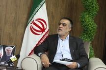 معاون فرماندار: خوی در سایه تلاش دولت به قطب درمان شمال آذربایجان غربی تبدیل می شود