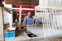 ایجاد 2 هزار فرصت شغلی در بخش صنایع دستی دزفول