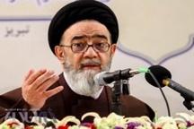 دولت باکو تامین امنیت رقابت های کشورهای اسلامی را به اسرائیل سپرد  نفوذ صهیونیسم به کشورهای پیرامون