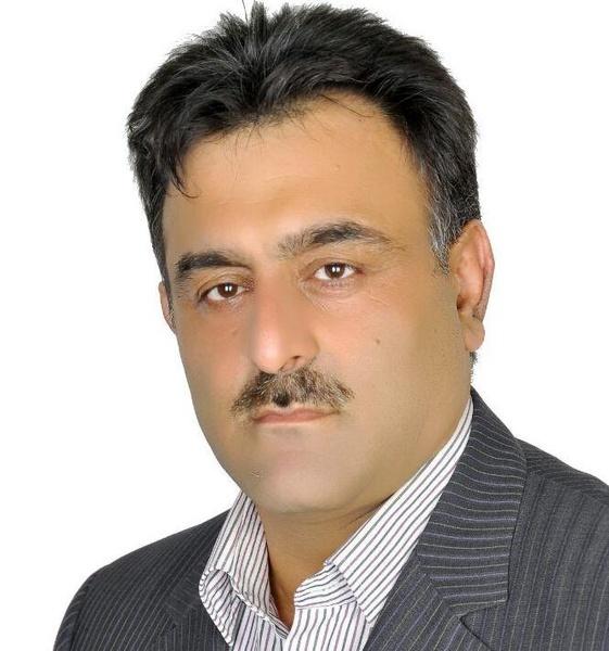 فعالیت انتخاباتی جبهه تدبیر و توسعه خوزستان تشریح شد