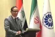 کالاهای موردنیاز ایران را بدون دریافت سود تامین میکنیم