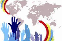 سمنها در فعالیتهای اجتماعی مشارکت بیشتری داشته باشند