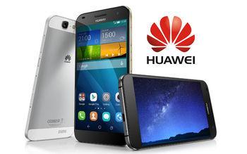 فروش گوشی های هوشمند چینی با کاهش مواجه شد