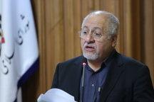 عضو شورای شهر تهران: خانه پدری تختی به موزه تبدیل شود