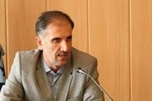 افتتاح مرکز مطالعه و برنامه ریزی شهری در اردبیل