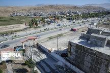 دمیدن روح تازه در کالبد شهرستان زلزلهزده سرپلذهاب