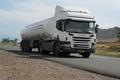 کامیونهای حامل مواد نفتی نباید از مجاورت سد قشلاق سنندج عبور کنند