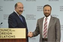 سفر یک هیأت نظامی عربستانی به فلسطین اشغالی و رایزنی درباره ایران