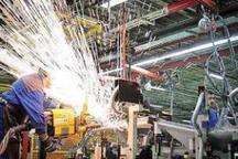 سرمایه گذاری 56 هزار میلیارد ریالی در بخش صنعت آذربایجان غربی