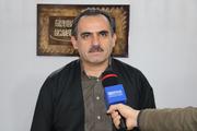 تعیین تکلیف ۳۵۰ هزار نیروی شهرداریها در مسیر رای مجلس