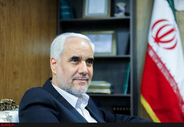 استان اصفهان رتبه دوم صرفهجویی در مصرف آب را دارد