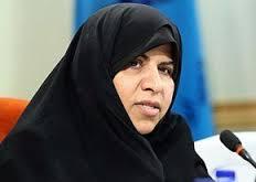 احمدی نژاد یک اصولگرا نبود  من وزیر نظام جمهوری اسلامی بودم