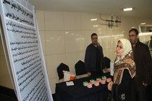 عضو شورای شهر تهران خواستار برگزاری رفراندوم شهری شد