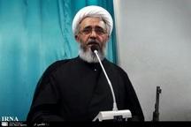 اعتراض امام(ره) به لایحه کاپیتولاسیون نقطه عطف انقلاب بود