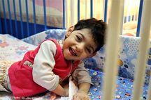 کودکان معلول در مهدهای کودک تهران پذیرش میشوند