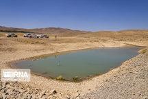 عملیات اجرای ۲۱ طرح منابع طبیعی در شهرستان لردگان آغاز شد