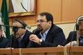 بدهی شهرداری شیراز  به 3800 میلیارد تومان رسیده است