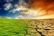 زنگ خطر خشکسالی در کرمان خاموش نشده است