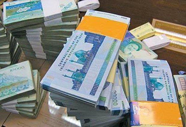 79 میلیارد ریال اعتبار اشتغال فراگیر به سروآباد اختصاص یافت