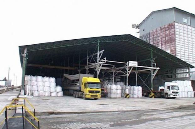 ارزش صادرات کالا از گمرک مراغه 44 درصد افزایش یافت