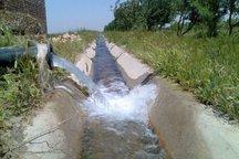 عدم مدیریت آب در روستاها به نارضایتی اجتماعی می انجامد