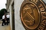 تحریمهای جدید آمریکا علیه بانکهای ایرانی