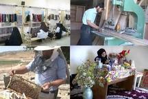 اختصاص تسهیلات پنج میلیارد ریالی به دهیاری های استان کرمان