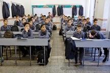 آموزش و پرورش تهران نسبت به آسیب های اجتماعی بی تفاوت نیست