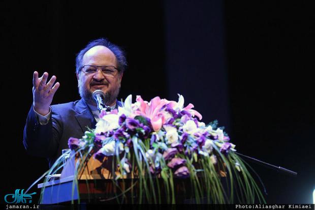 وزیر صنعت: دولت در بازار ارز دخالت ندارد/ دولت با سرکوب قیمتها مخالف است