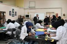 شهرداری های مازندران یک هزار دوره آموزشی برگزار می کنند