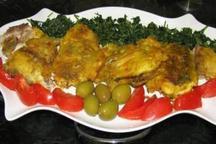 مصرف ماهی ابتلا به بیماری های قلبی را کاهش می دهد