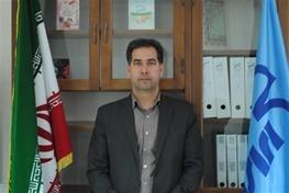مدیر کل استاندارد : ۲۸ استاندارد ملی در استان زنجان تدوین شد