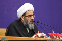 آیت الله فاضل لنکرانی: بهترین جایگاه برای شناخت آرای امام، کتب حاج آقا مصطفی است
