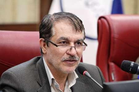 استاندار: ورزش استان ایلام در سال های اخیر پیشرفت زیادی داشته است