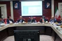 استاندار: قزوین بهشتی برای سرمایه گذاری خارجی در ایران است